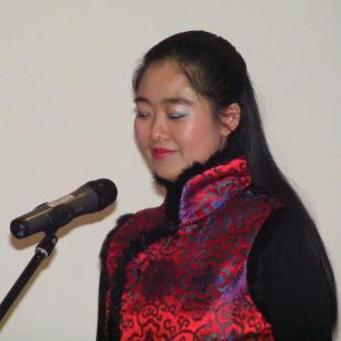j-china-zang-4q